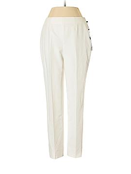 Tommy Hilfiger Dress Pants Size 0