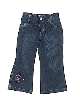Coney Isle Jeans Size 24 mo