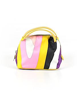 Emilio Pucci Makeup Bag One Size