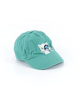 Gymboree Baseball Cap  Size 12-18 mo