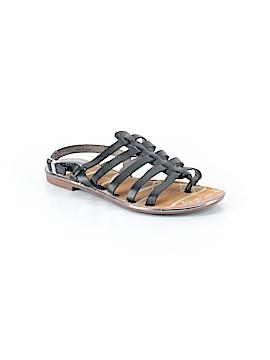 Sam & Libby Sandals Size 6
