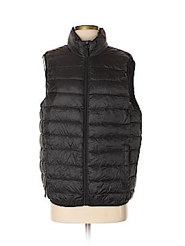 Hawke & Co. Vest Size S