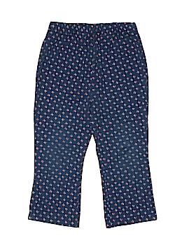Fun Years Casual Pants Size 3T