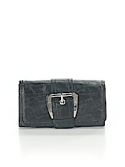 Unbranded Handbags Women Wallet One Size