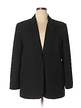 Karen Scott Blazer Size 18 (Plus)