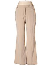 DressBarn Women Dress Pants Size 10