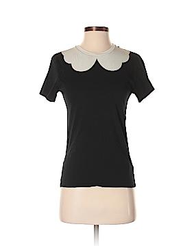Diesel Short Sleeve T-Shirt Size XS