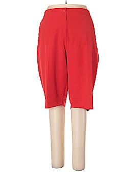 EP Pro Athletic Shorts Size 22 (Plus)
