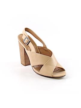 Chinese Laundry Heels Size 9 1/2