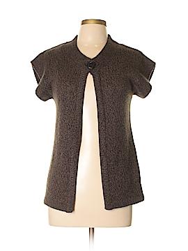 Bobbie Brooks Cardigan Size 6