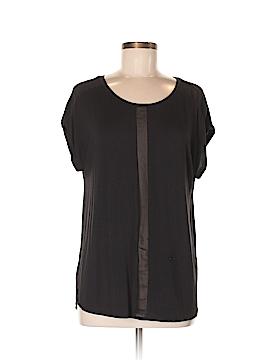 Trouve Short Sleeve T-Shirt Size M