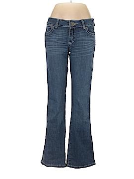 Wrangler Jeans Co Jeans Size 7 - 8