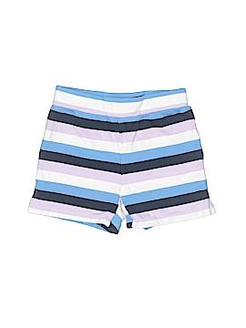 Crazy 8 Shorts Size 4