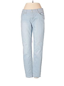 Artisan Jeans Size 2