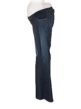 J Brand Mama J Jeans 24 Waist (Maternity)