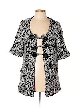 Monroe and Main Cardigan Size XL