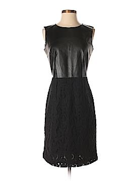 DKNYC Cocktail Dress Size 4