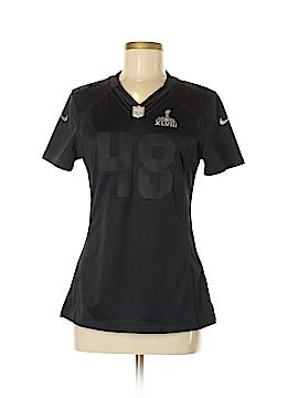 NFL Short Sleeve Jersey Size S