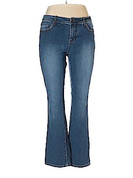 YMI Jeans Size 14