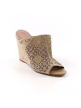 Joie Mule/Clog Size 38 (EU)
