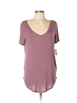 Mudd Short Sleeve T-Shirt Size L