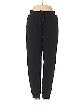 Fabletics Sweatpants Size XS