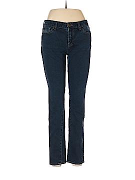 Gap Outlet Jeans 27 Waist