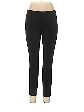 Catherines Active Pants Size 0X (Plus)