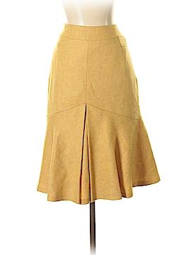 Anne Klein Wool Skirt Size 2