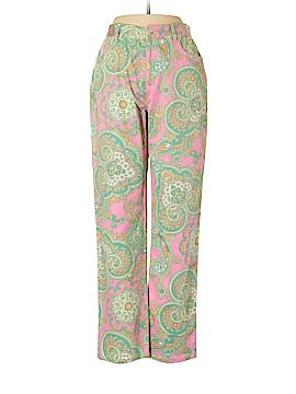Lauren by Ralph Lauren Casual Pants Size 10