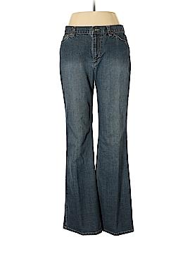 Jones New York Sport Jeans Size 12