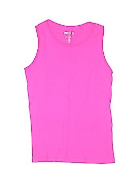 Pinkhouse Tank Top Size 7 - 16