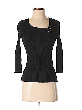 R.E.Q. Pullover Sweater Size M