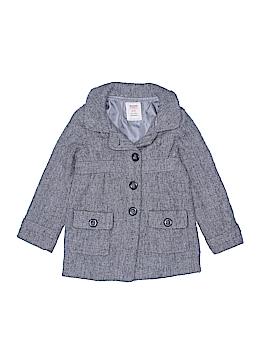 Old Navy Coat Size 5T