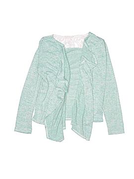 Btween Cardigan Size 10