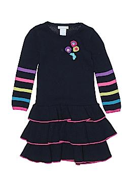 Jillian's Closet Dress Size 4