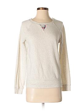 Gap Body Outlet Sweatshirt Size XS