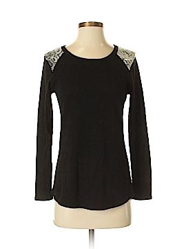 Tria Pullover Sweater Size S