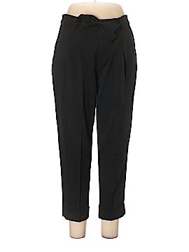 Kate Spade New York Wool Pants Size 8