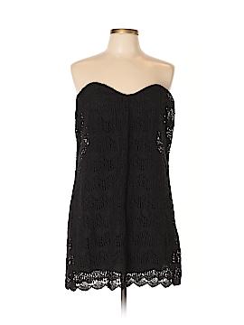 Cotton Candy LA Casual Dress Size L