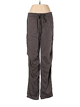 Dress Forum Casual Pants Size S