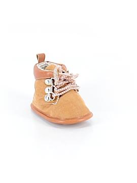 Fila Sneakers Size 9-12 mo