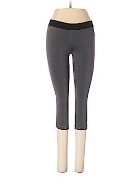 SOFFE Active Pants Size S