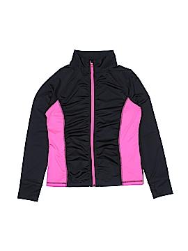 Mambo Australia Jacket Size 14