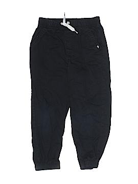 Quiksilver Khakis Size 3T
