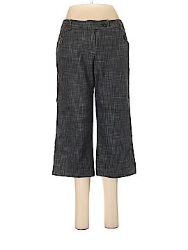 Sandro Sportswear Casual Pants Size 4
