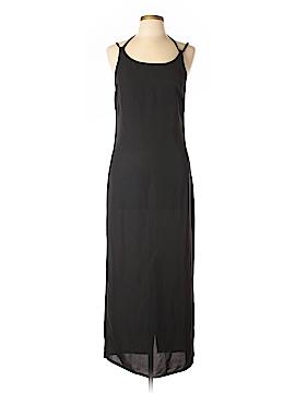 Esprit De.Corp Casual Dress Size 8