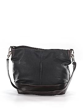 Tignanello Shoulder Bag One Size