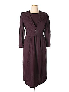 J.B.S. Casual Dress Size 14