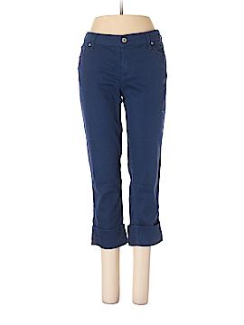 Bisou Bisou Jeans Size 8